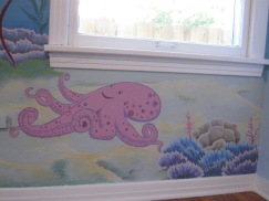Mural 0154 008
