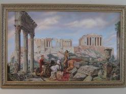 Partenon 002