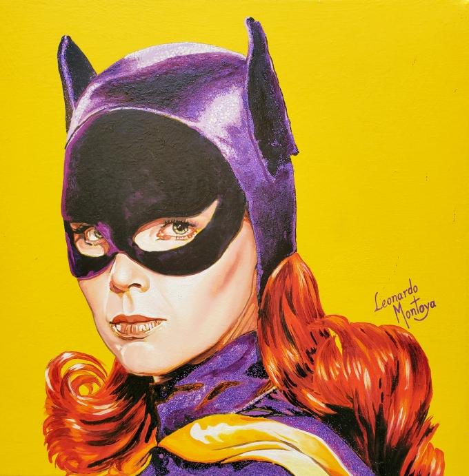 WH Bat G 376