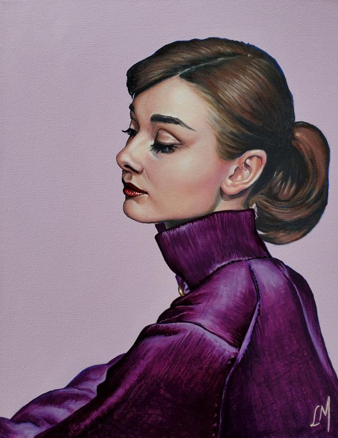 Audrey-pensive-01