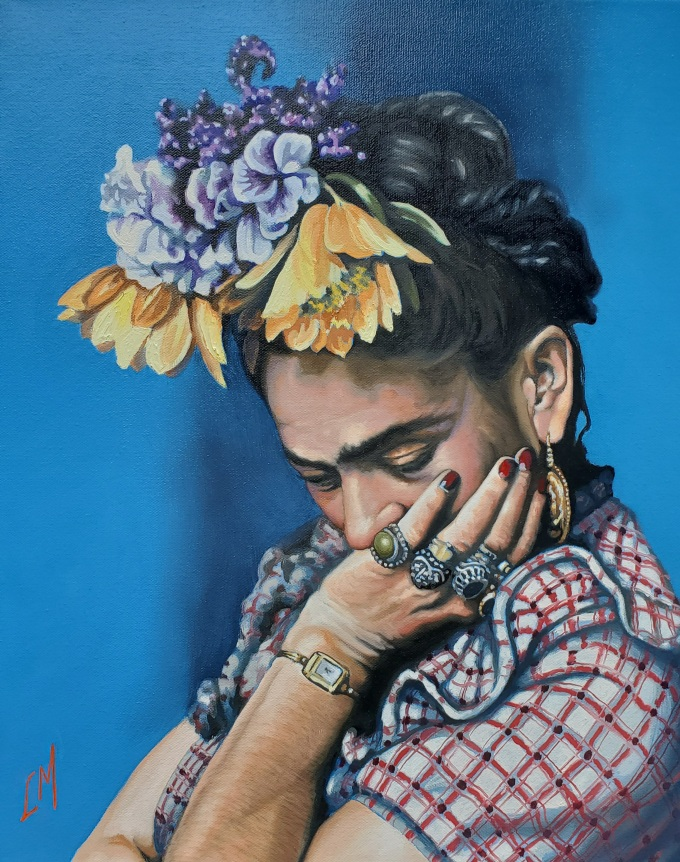 Frida blues 02